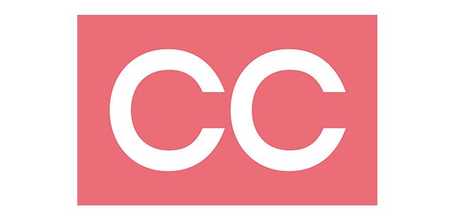 Cottier Communications Webagentur